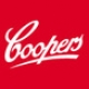 Coopers Brewery Limited