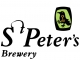 St Peters Brewery