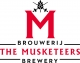 Brewery The Musketeers BVBA