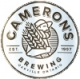 CAMERONS Brewing