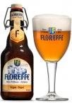 FLOREFFE TRIPLE Botella cerveza 33cl - 8º