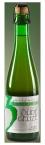 3 FONTEINEN OUDE GEUZE Botella cerveza 75cl - 6º