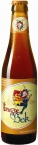 BRUGSE BOK Botella cerveza 24 x 33cl - 6.5º
