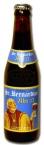 St Bernardus ABT 12 - Cerveza Belga Abadia 33cl