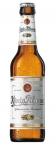 Konig Pilsener - Cerveza Alemana Pils 33cl