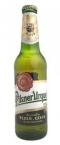 Pilsner Urquell - Cerveza Checa Pilsner 33cl
