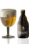 ENAME BLOND Botella cerveza 33cl - 6.6º