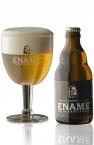 ENAME TRIPEL Botella cerveza 33cl - 8,5º