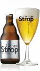 GENTSE STROP Botella cerveza 33cl - 6.9º