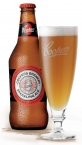 Coopers Sparkling Ale - Cerveza Australiana 37,5cl