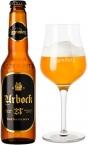 EGGENBERG URBOCK 23º Botella cerveza 33cl - 9.6º