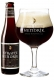 Straffe Hendrik Brugs Quadrupel - Cerveza Belga Quadruple 33cl