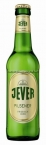 JEVER PILSENER Botella cerveza 33cl - 4.8º