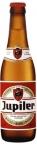 JUPILER Botella cerveza 33cl - 5.2º