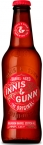 INNIS & GUNN BARREL AGED THE ORIGINAL Botella cerveza 33cl - 6.6º