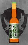 BREWDOG DEAD PONY CLUB PALE ALE Botella cerveza 33cl - 3.8º