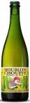 HOUBLON CHOUFFE DOBBELEN IPA TRIPEL Botella cerveza 75cl - 9º