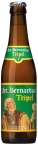 ST BERNARDUS TRIPLE Botella cerveza 33cl - 8.0º