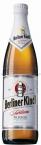 BERLINER KINDL JUBILÄUMS Botella cerveza 50cl - 5.1º