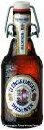 FLENSBURGER PILSENER Botella cerveza 33cl - 4.8º