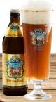 KARG WEIZENBOCK Botella cerveza 50cl - 7.0º