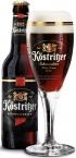KÖSTRITZER SCHWARZBIER Botella cerveza 33cl - 4.8º