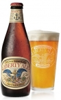 ANCHOR LIBERTY ALE Botella cerveza 35.5cl - 5.9º