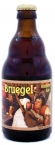 BRUEGEL Botella cerveza 33cl - 5.2º