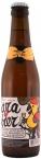 ARABIER ALE Botella cerveza 33cl - 7.5º