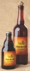 MONT DES CATS ALE Botella cerveza 33cl - 7.6º