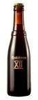 WESTVLETEREN 12 ABADIA TRAPENSE Botella cerveza 33cl - 10.2º