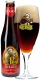 St Paul Double - Cerveza Belga Abadia Doble 33cl