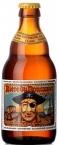 BIERE DU BOUCANIER GOLDEN ALE Botella cerveza 33cl - 11º