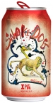 FLYING DOG SNAKE DOG Lata cerveza 35.5cl - 7.1º