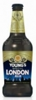 YOUNGS SPECIAL LONDON ALE - Botella cerveza 50cl - 6.4º