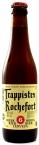 ROCHEFORT 6º Botella cerveza 33cl - 7.5º