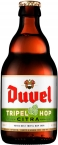 DUVEL TRIPEL HOP Botella cerveza 33cl - 9.5º