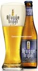 BRUGGE TRIPEL Botella cerveza 33cl - 8.7º