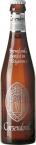 CORSENDONK AGNUS Botella cerveza 33cl - 7.5º