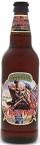 TROOPER Botella cerveza 33CL