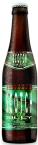 SILLY SCOTCH Botella cerveza 33cl - 7.5º