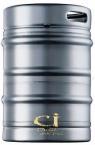 BARRIL 30 LITROS Cerveza Belga Leffe Ruby - Roja
