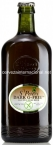 ST PETER´S DARK G-FREE Botella cerveza 50cl - 3.9º