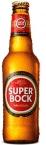 SUPER BOCK Botella cerveza 33cl - 5.6º