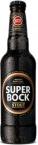 SUPER BOCK STOUT Botella cerveza 33cl - 5º