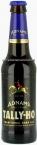 ADNAMS TALLY HO Botella cerveza 33cl - 7º