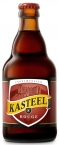 KASTEEL ROUGE Botella cerveza 33cl - 8º