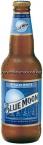 Blue Moon Belgian White - Cerveza Estados Unidos Trigo 35,5cl