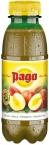 ZUMO PAGO MELOCOTÓN Botella PET 33CL