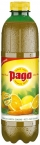 ZUMO PAGO ACE Botella PET Formato 1 Litro